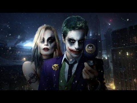Is Leonardo DiCaprio Warner Bros.' Top Choice for Joker Movie?