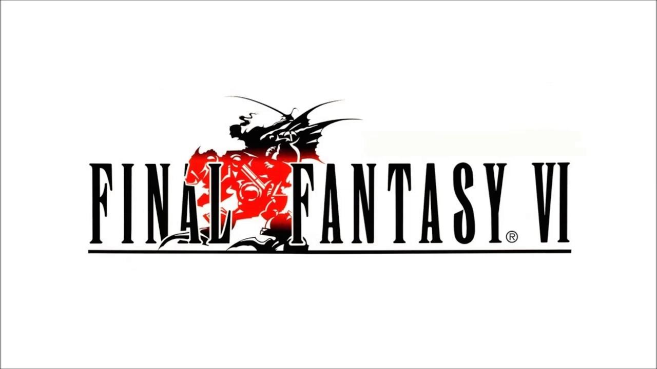 Final Fantasy 6 - Battle Theme (Pokemon BW Soundfont)