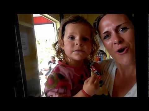 Strictly Bajan Rum Shop Tours - Barbados
