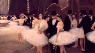 Erik Satie: Nocturnes (Pascal Rogé)
