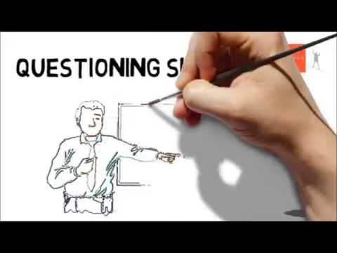 Skill sets required for a Business Analyst - MindsMapped Consulting
