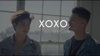 Video 4th Ave - XOXO (Official Music Video) download MP3, 3GP, MP4, WEBM, AVI, FLV November 2018