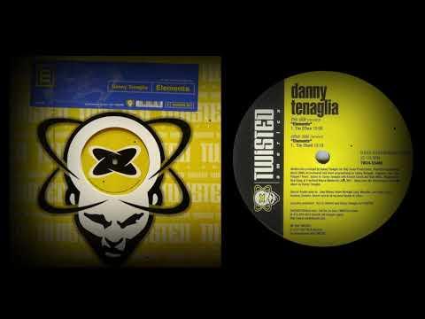 Danny Tenaglia -  Elements (The Chant) (1997)
