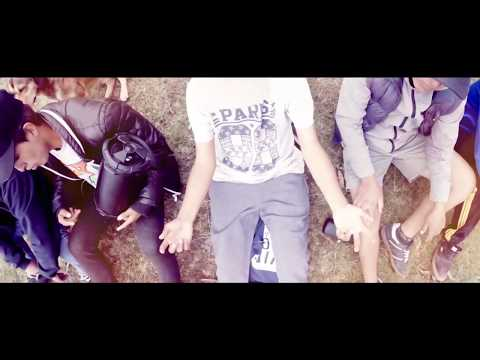 Ander$ - OWN $TYLE ➕ No tiro cabron 🌅 [Official Video]