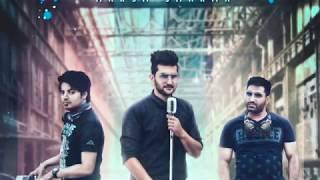 Harjanam-harsh Sharma  Karan Bindra Dugri   Zefrozzer Muzic 2016