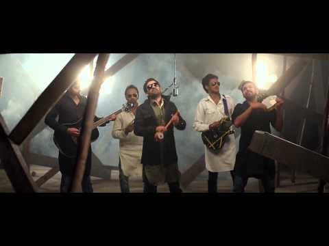 Yankne - Sharry Maan - Full HD Brand New Punjabi Song 2012 HD | Punjabi Songs | Speed Records