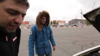 Lincoln Town Car - Большой тест-драйв (б/у) / Big Test Drive