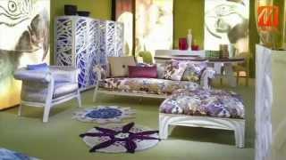 видео Диван Монза - мебельная фабрика StArt furniture