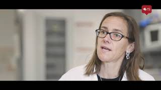New uses for old drugs: advances in aggressive breast cancer research