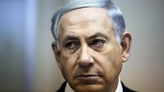 "تقريرٌ لـ: ""الموساد"" بشأن ملف إيران النووي يُحرج ناتانياهو"