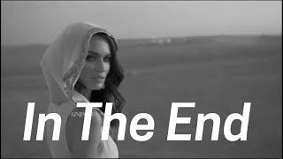 Linkin Park - In The End (Dj Dark &amp Nesco Cover Remix)