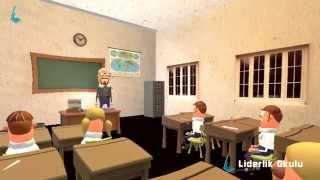 Eğiticinin Eğitimi - Ders Planı Hazırlama
