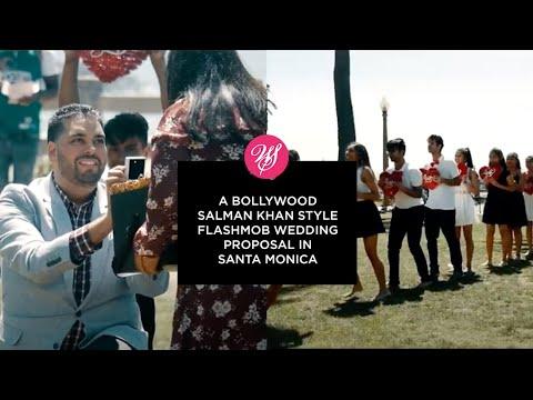 a-bollywood-salman-khan-style-flashmob-wedding-proposal-in-santa-monica