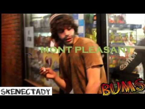 Schenectady Bums Episode 2