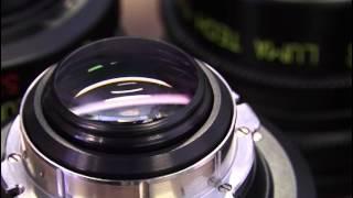 Специалисты будущего - Оптотехника, фотоника и оптоинформатика(, 2012-07-31T18:14:57.000Z)