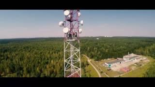 Прыжки с веревкой  65 метров. Минск(, 2016-07-10T11:58:08.000Z)