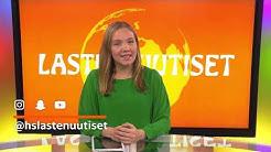Lasten uutisten erikoislähetys 26.3. – Uusimaa suljetaan pian