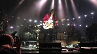 The War On Drugs - You Don't Have To Go (Portland, ME 9-18-2017)
