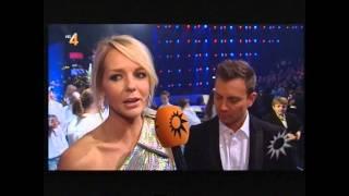 Amira Willighagen All TV-Interviews incl masterclass Andr Rieu.mp3