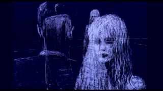 Пикник - Лишь влюбленному вампиру