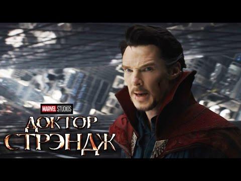 Капитан Марвел (DC Comics) — Википедия