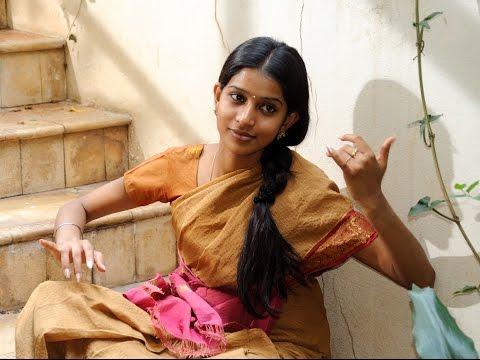 Vanaja: Entretien avec la vedette Mamatha Bhukya (French)