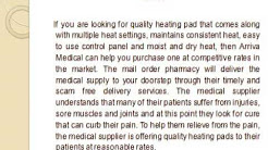 hqdefault - Arriva Medical Diabetic Supplies Phone Number