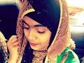 Sahzia Shawon Live Stream
