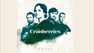 So Good - The Cranberries (Album:Roses HQ) + lyrics