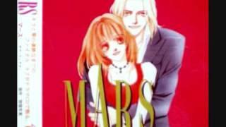 戦神~MARS~ 第13話