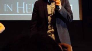 Baixar Heaven In Hell Con : Misha auctioning for VIP coffee