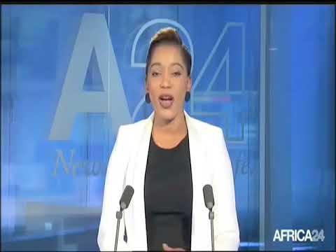 WERRASON APESELI 7JOURS DE LA SEMAINE EN DIRECT YA AFRICA 24 NA PARIS