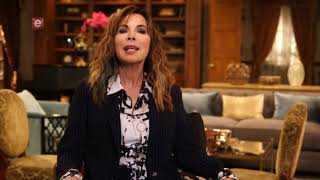 Days Of Our Lives Launch Voxie Lauren Koslow