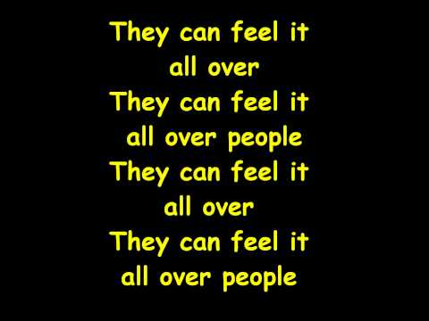 Stevie Wonder Sir Duke Lyrics