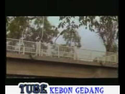 Cover Lagu Tabir Kepalsuan Rhoma Irama Original Sountrack Film