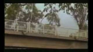 TABIR KEPALSUAN rhoma irama original sountrack film