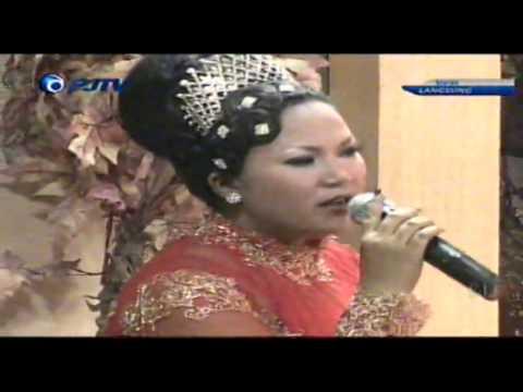 PJTV_20140207_Kacapi Tembang Kang UU Jeung Balarea 384@32Kbps