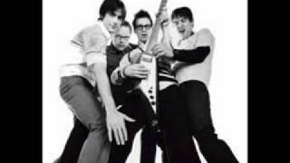 Weezer-I