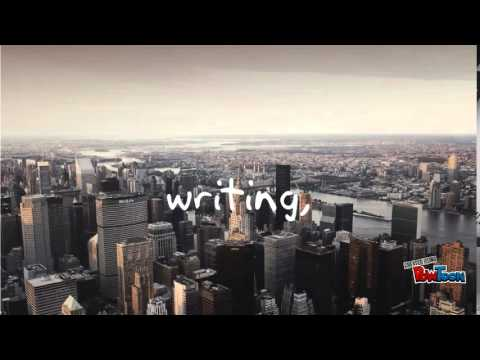 Literary Magazine Commercial