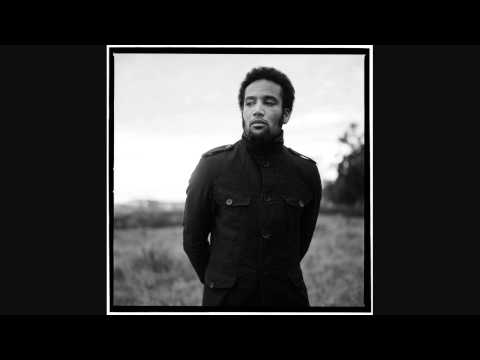 Ben Harper & The Innocent Criminals- Having Wings