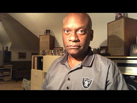 Oakland Raiders Lose To Philadelphia Eagles 19 - 10 NFL Game Recap Live And Las Vegas Update