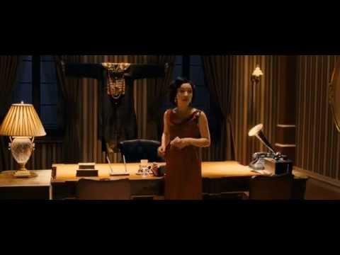 Phim Hài Mới Nhất 2015 - Phim Băng Cướp Bông Hồng - Thuyết Minh HD