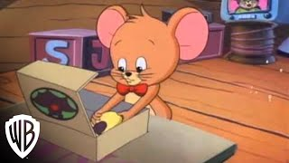 Tom and Jerry Kids Show Season 1 -
