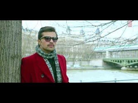 DARD DILO KE   Full song   HD   HIndi Movie Xpose   With Lyrics   The Xpose feat. Himesh Reshammiya