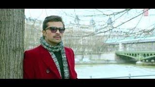 DARD DILO KE | Full song | HD | HIndi Movie Xpose | With Lyrics | The Xpose feat. Himesh Reshammiya