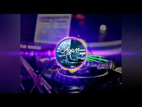 DJ Donal---Dari Samping Aku Tampan cover Siti Badriah
