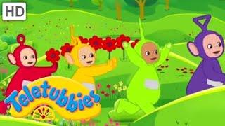 Teletubbies   Ten Green Bottles & Many More   Nursery Rhymes for Children   Kids Songs Teletubbies