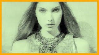 Maria Valentino - Be My Lover