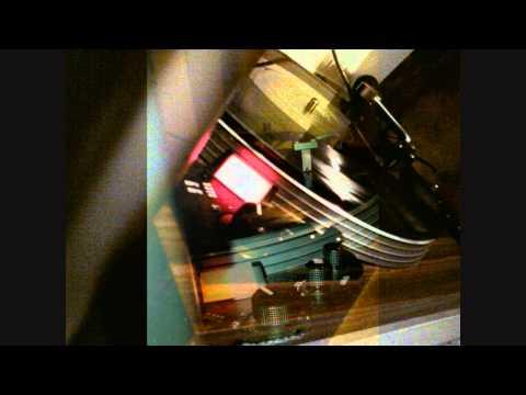 Slowdive - Holding Our Breath EP (Vinyl)