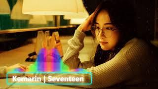 Dj Kemarin Seventeen Full Bass ( Yayan)